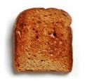 Free Toast!