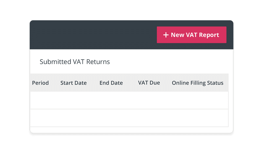 VAT-management-report