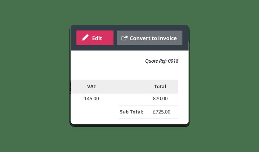 quote-invoice