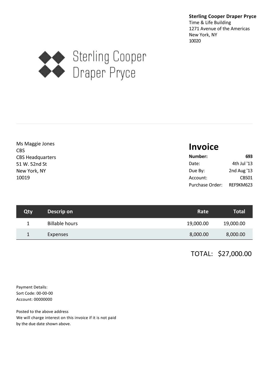 Proatmealus  Unusual Professional Invoice Template Job Invoice Template Free Cool  With Marvelous Producing Uamp Customising Invoices Using Kashflowus Templates  With Endearing Export Proforma Invoice Format Also Magento Pdf Invoice In Addition Sage Line  Invoice Template And Performance Invoice Sample As Well As Microsoft Excel Invoice Template Free Download Additionally Tnt Proforma Invoice From Sklepco With Proatmealus  Marvelous Professional Invoice Template Job Invoice Template Free Cool  With Endearing Producing Uamp Customising Invoices Using Kashflowus Templates  And Unusual Export Proforma Invoice Format Also Magento Pdf Invoice In Addition Sage Line  Invoice Template From Sklepco