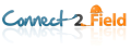 connect2field-logo