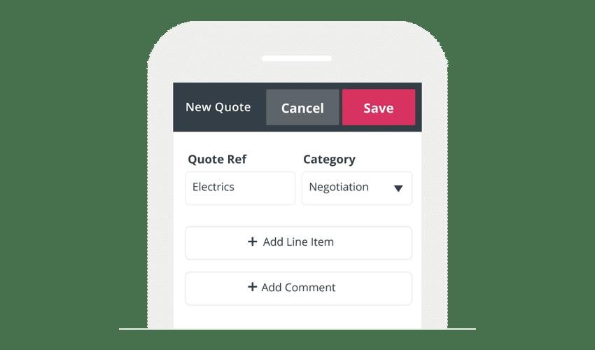 customisable-templates