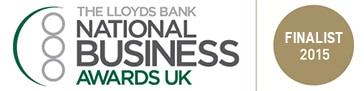 nationalbusinessawards-logo