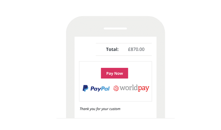 pay-now-invoice
