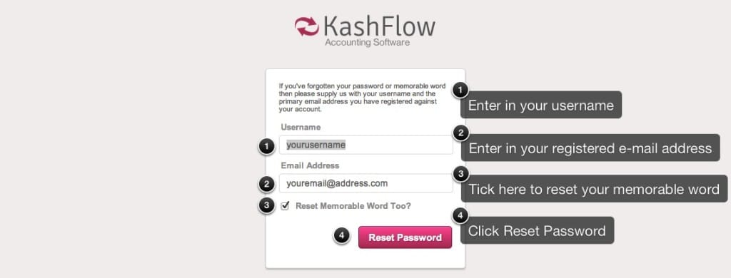 KashFlow-Forgot-Password