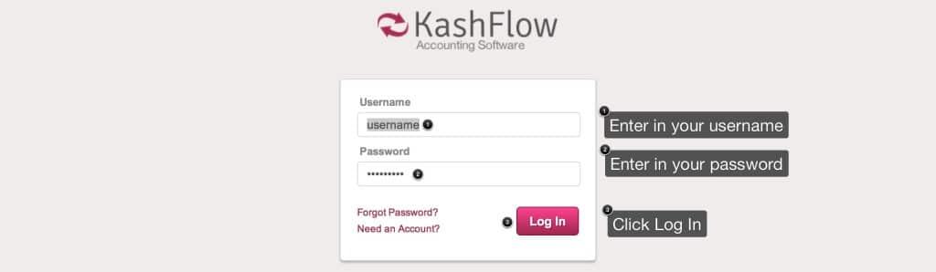 KashFlow-Login-2