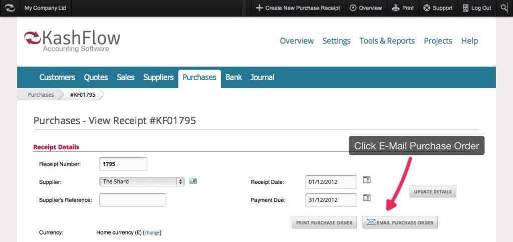 KashFlow-Purchases-View-Receipt-KF01795