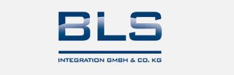 BLS Integration