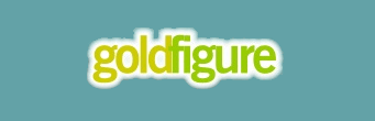 GoldFigure