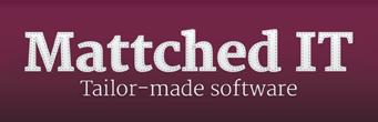 Mattched IT Ltd