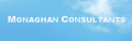 Monaghan Consultants