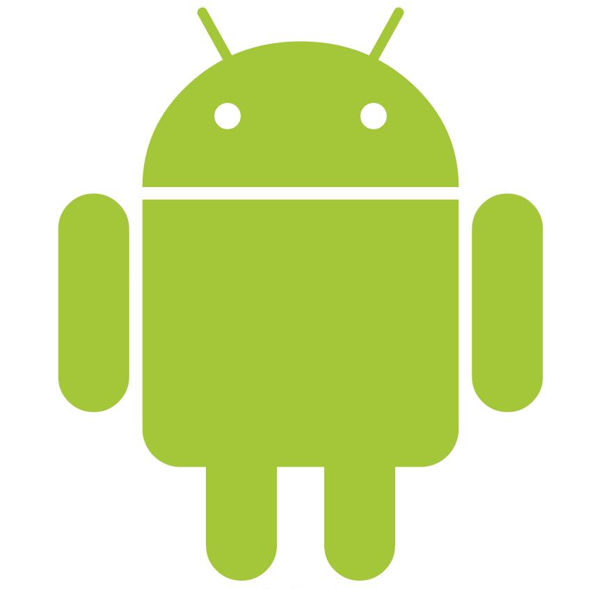 مبانی اندروید - شیوه ها و منابع نصب اپلیکیشن در اندروید