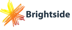 Brightside Trust