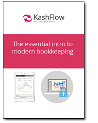 bookkeeping guide download