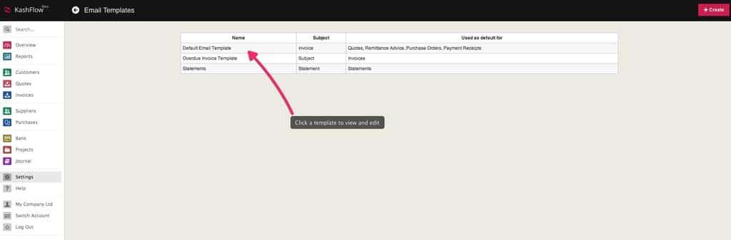 google email templates - Vatoz.atozdevelopment.co