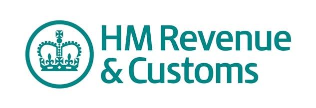 HMRC company formations UTR