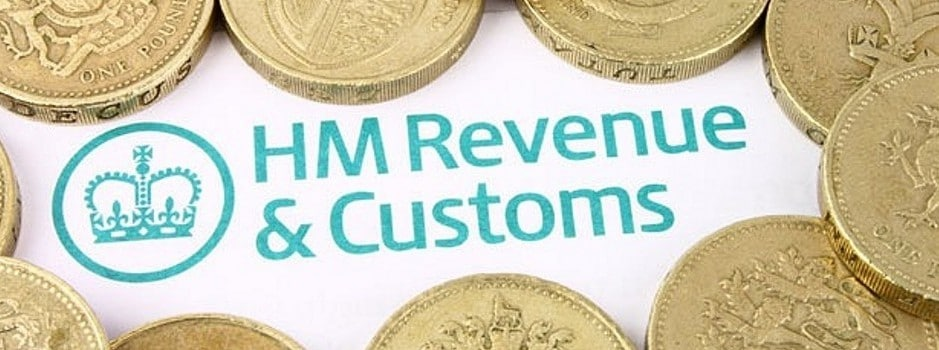 tax implications hmrc