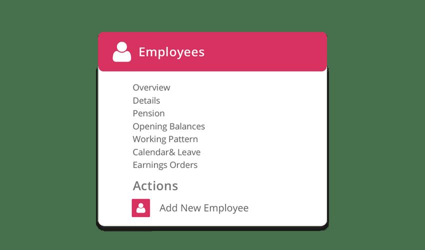 employee-payroll
