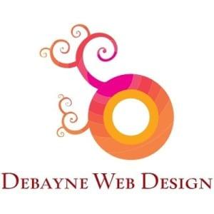 Debayne Web Design