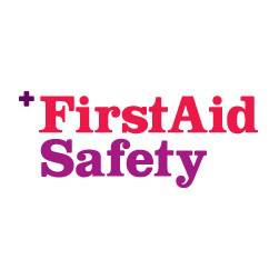 FirstAidSafety