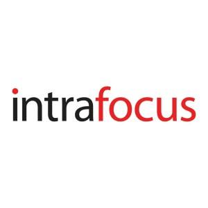 Intrafocus