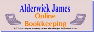 Alderwick