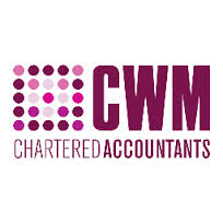 CWM Accountants