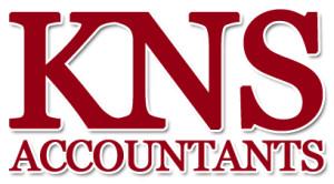 KNS ACCOUNTANTS