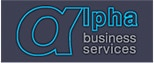 Alpha Business Services