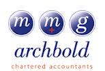 MMG Archbold
