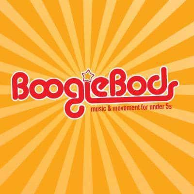 boogiebods
