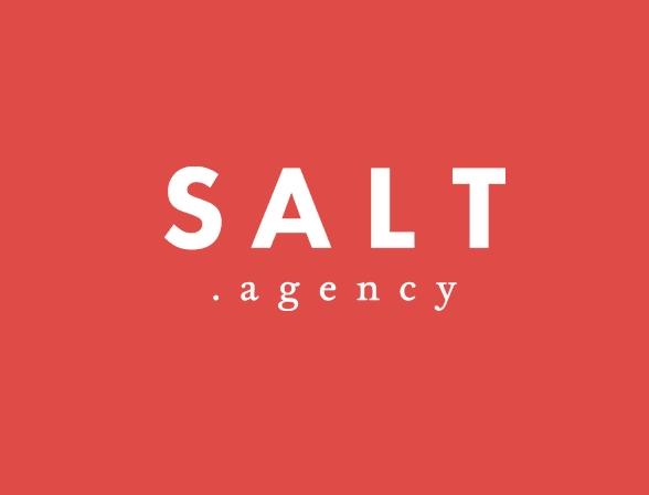 salt[1]
