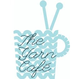 yarncafe