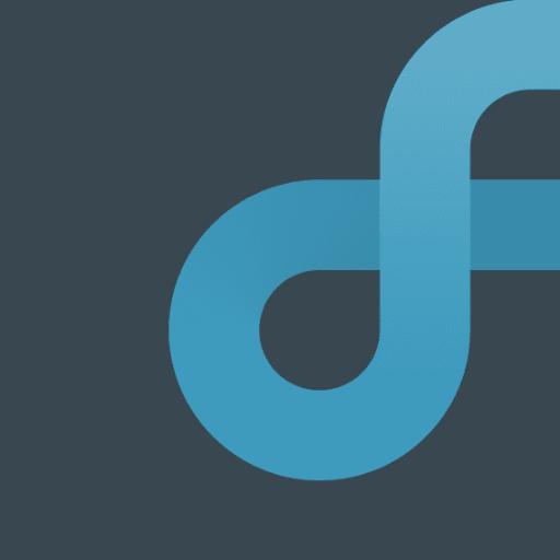 digital fibre