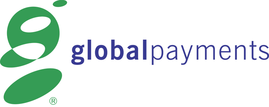 Global Payments