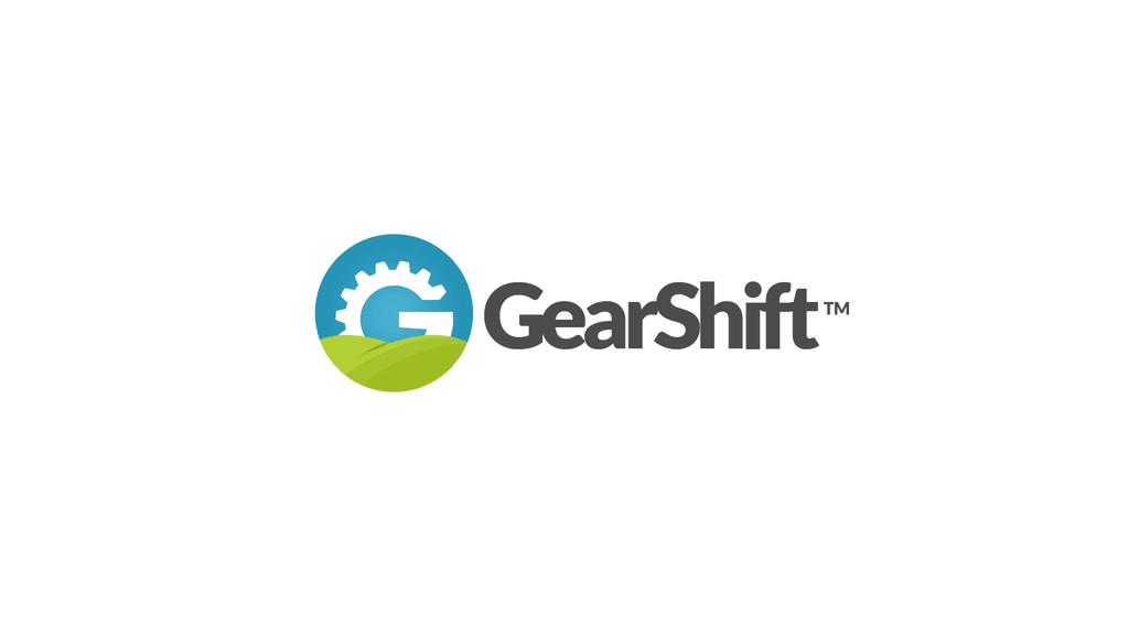 gear1 (1)[1]