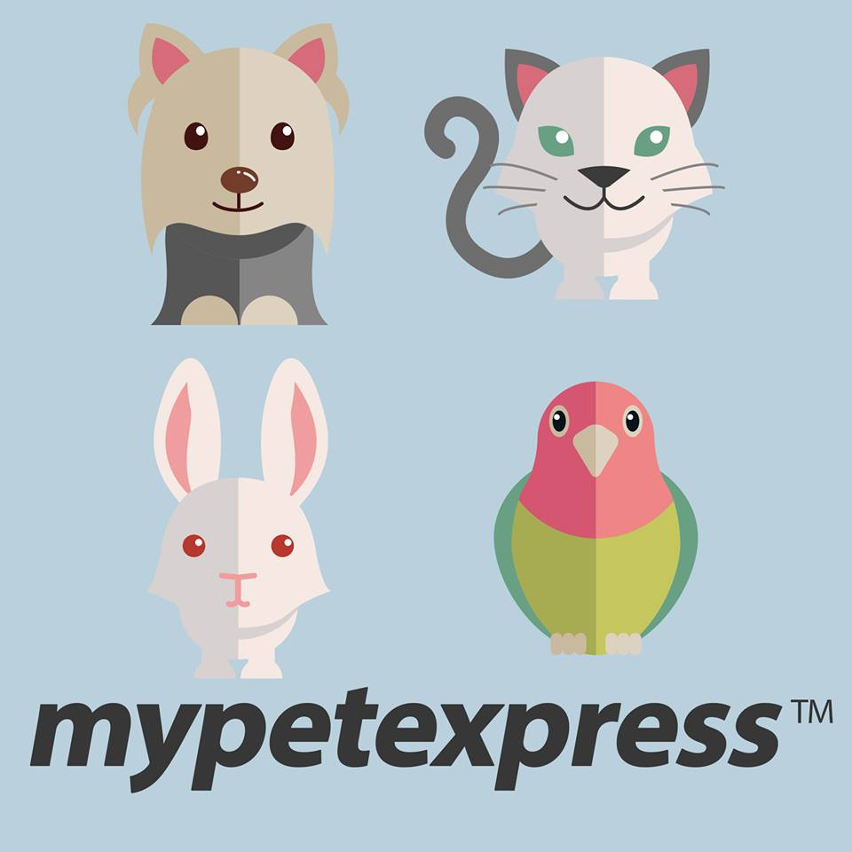 petexpress