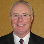 Alan Cape