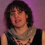 Debbie Corbett