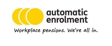 were-all-in-pension