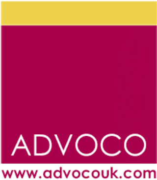 Advoco Chartered Tax Advisers and Accountants