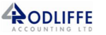 Rodliffe Accounting Ltd