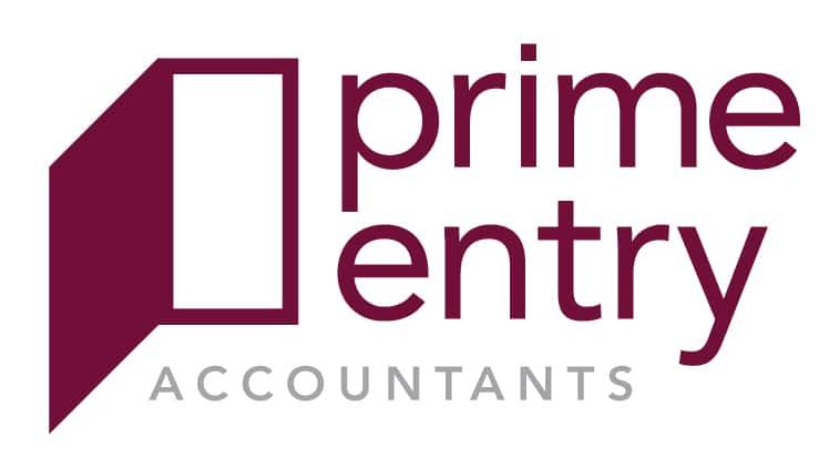 Prime Entry Ltd
