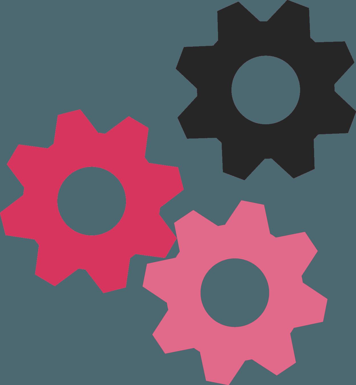 icon-02-kf-clog (1)
