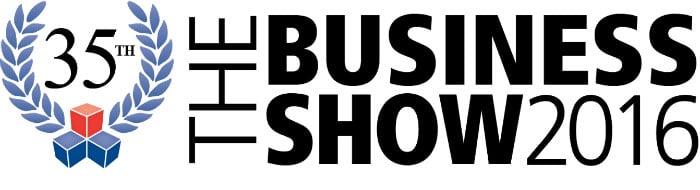 tbs logo copy
