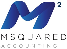 M Squared Accounting