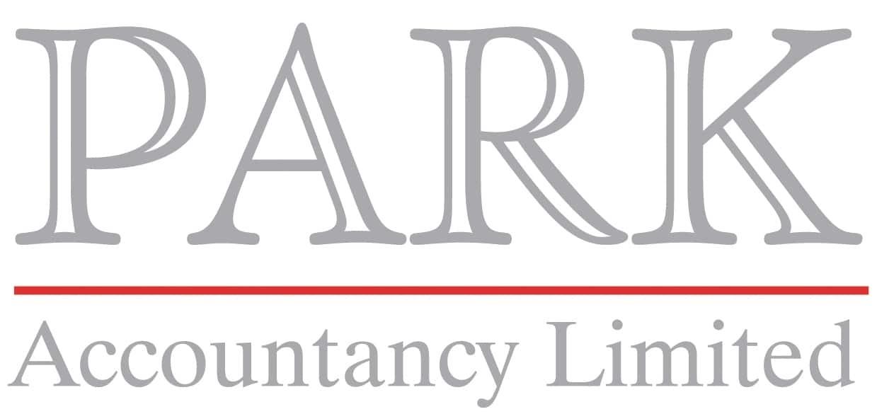 Park Accountancy Ltd