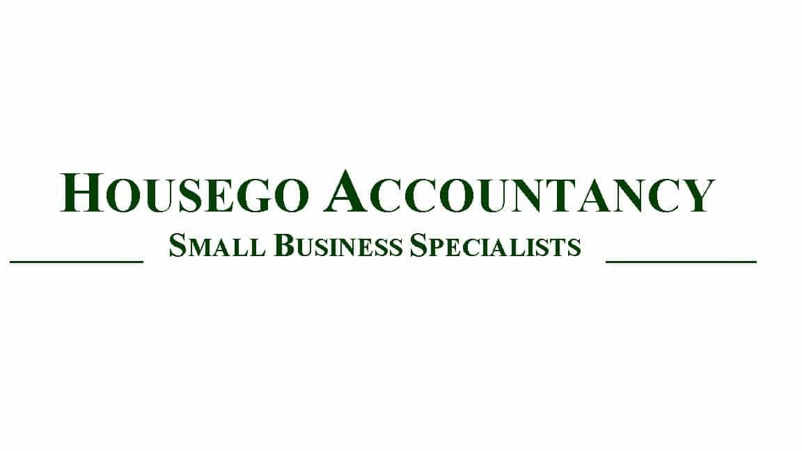 Housego Accountancy