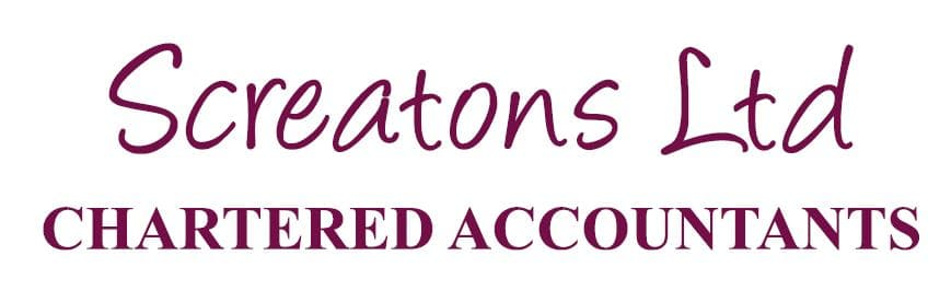 Screatons Ltd