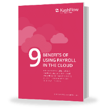 payroll-in-the-cloud